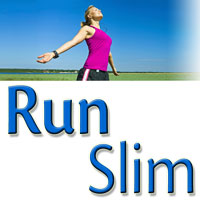 run-slim-facebook